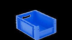 BITO Eurostapelbehälter XL